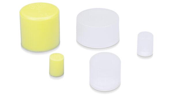 PROTEZIONE PLASTICA TUBI