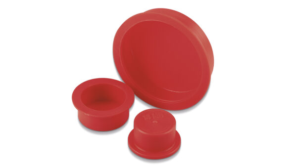 PROTECTION PLUGS